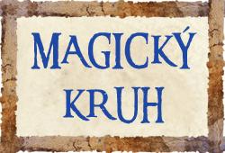 kniha o magii, učebnice magie, okultismus, čarodějnictví, wicca