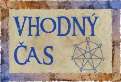 magie, okultismus, čarodějnictví, wicca