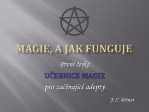 magie, astrál, wicca, čarodějnictví