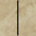runa Isa, runy a věštění, divinace