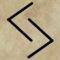 Runa Jera, runy a věštění, divinace