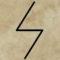 runa Sowulo, divinace