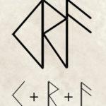runy, symboly, futhark