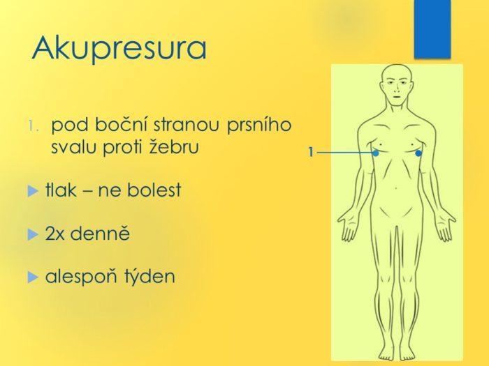 játra, oslabená, nemocná, nemoci, onemocnění, zánět, jater, hepatitida