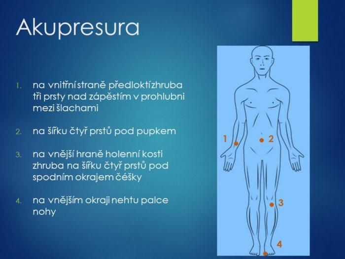 menopauza, zdraví, léčitelství, čínská, východní, alternativní, medicína, meditace, duchovní, léčivé, byliny, bylinky, aromaterapie