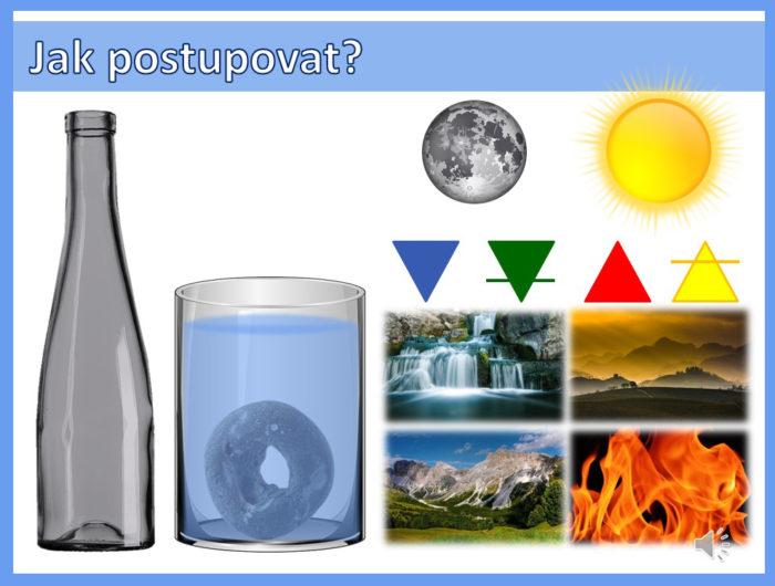 nerosty, nerostné, esence, vibrační, homeopatika, minerály
