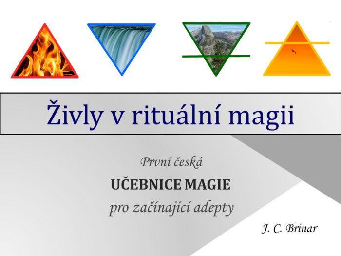 okultismus, okultní, kouzlo, čarodějnictví, wicca, rituál, zaklínadlo, přírodní, duchovní
