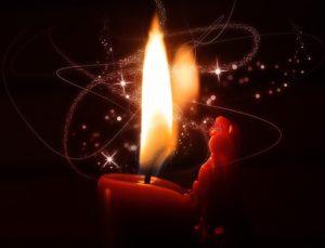 léčebné, očistné, ušní, tělové, svíce, svíčky