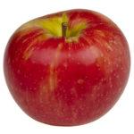 jabloň domácí, jablko, jablka, malus domestica, léčivky J