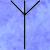 runa Algiz, divinace