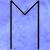 runa Ehwaz, divinace