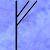 runa Fehu, runy a věštění