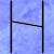 runa Hagalaz, divinace