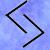 Runa Jera, runy a věštění