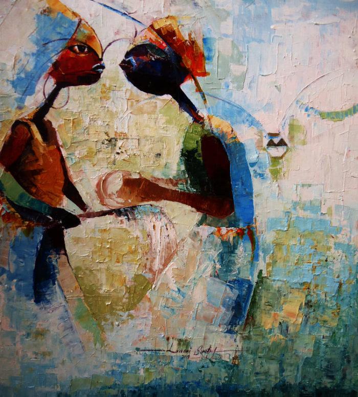 paintings, art, prodej, galerie, obrazy, malba, duchovní umění