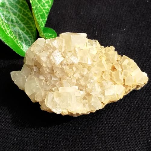 nerosty, mineral, kámen, stone, kalcit, calcite, raw, surový, raw stone, raw mineral, surový kámen, surový nerost