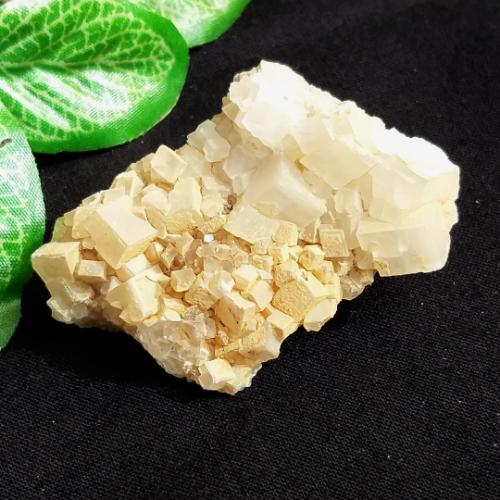nerost, mineral, kámen, stone, kalcit, calcite, raw, surový, raw stone, raw mineral, surový kámen, surový nerost