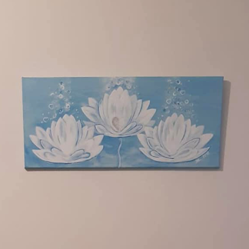 umění, duchovní umění, obraz, art, spiritual, painting